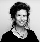 Anne Jøker 2