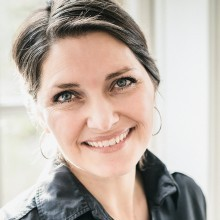 Janne-Stehr-Larsen