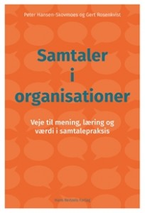 samtaler-i-organisationer-forside