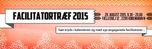facilitatortraeffet2015_grafik_banner_890px_orange